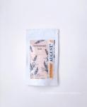 Натуральный гречишный чай 40 грамм