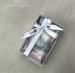 Ассорти конфет клубника - кешью и кокос - матча 60 грамм My Healthy Product August фото №2