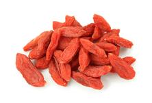 Himalania Natural Raw Goji Berries Органические ягоды годжи (на развес). Суперфуд. 100 грамм