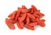 Himalania Natural Raw Goji Berries Органические ягоды годжи (на развес). Суперфуд. 100 грамм Natierra  фото №1