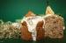 """Паска """"Украинская""""  без сахара, лактозы и яиц 900 грм ЖПП - жизненно полезное питание фото №1"""