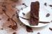 Торт Брауни, без добавления муки 1200гр  Chocolate studio фото №1