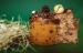 """Паска """"Фундучная"""" без сахара, лактозы и яиц 900 грм ЖПП - жизненно полезное питание фото №1"""