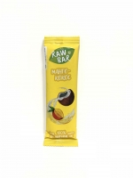 Натуральный батончик Манго-кокос без сахара 35г