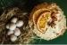 """Паска  """"Апельсиновая""""  без сахара, лактозы и яиц 1кг ЖПП - жизненно полезное питание фото №1"""