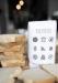 """Безглютеновая смесь """"Универсальная"""" для выпекания (Мука) безглютеновая, 500 грамм Komora фото №3"""