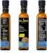 Натуральное масло из семян льна холодного отжима 250 мл Olibo фото №2