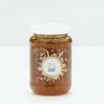 Соус к птице и мясу Цитрусово-имбирный 230 грамм