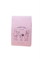 Натуральная розовая глина пищевая 100 грамм