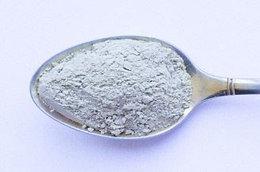 Детоксикатор глинистый минерал Монтмориллонит, 100грамм фото №1
