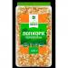 Натуральная кукуруза для попкорна, 400 грамм. Natural green фото №1