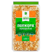 Натуральная кукуруза для попкорна, 400 грамм. фото №1