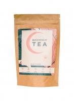 Натуральный гречишный чай 100 грамм