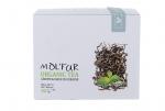 Чай карпатский кипрейный с листьями мяты и мелисы. Органик 50г