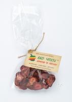 Эко чипсы клубничные, 30 грамм