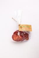 Эко чипсы помидорные, 40 грамм