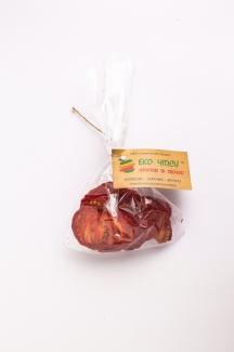 Эко чипсы помидорные, 40 грамм фото №1
