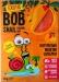 """Натуральные конфеты из манго без сахара """"Улитка Боб"""" 60г Bob Snail фото №1"""
