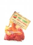 """Эко чипсы из дыни и арбуза """"Сладкая парочка"""" 40 грамм"""
