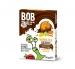 Натуральный мармелад без сахара с бельгийским шоколадом, яблоко-манго-тыква-чиа 60 грм Bob Snail фото №1