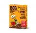 """Натуральные манговые конфеты в молочном шоколаде без сахара  """"Улитка Боб"""" 60 г Bob Snail фото №1"""