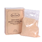 Амарантовые хлопья мелкие (каша) быстрого приготовления натуральная 500 грамм