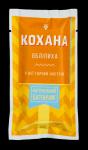 Натуральный батончик без сахара Облепиха, 40 грамм