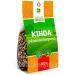 Киноа разноцветная NATURAL GREEN 150 грамм Natural green фото №1