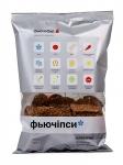 Классические фьючипсы из семян льна,120 грамм