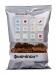 Классические фьючипсы из семян льна,120 грамм фото №1