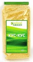 Кус-кус натуральный 400 грамм