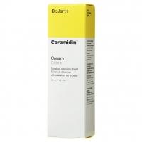 Крем для лица Dr.Jart+ Ceramidin cream Питательный крем с высоким содержанием керамидов