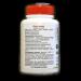 Натуральное масло льна в капсулах 180 капсул по 350 мг фото №2