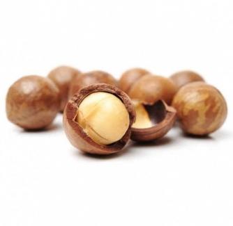 Орех макадамия, 200 грамм фото №1