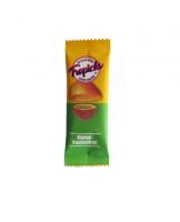 Манго-Маракуйя батончик 20 грамм