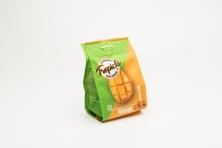Кусочки манго 100 грм