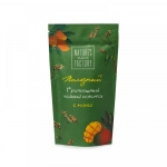 Гречишный чайный напиток с манго 100 грамм