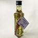 """Оливковое масло """"Тоскана"""" с розмарином, корицей и гвоздикой 200 мл фото №1"""