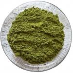 Натуральный порошковый чай Матча Премиум  100 грамм