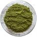Натуральный порошковый чай Матча Премиум 100 грамм Japan. Jamama MASUDAEN фото №1