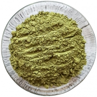 Чай Матча Классик 100 грамм