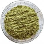 Матча Классик 50 грамм