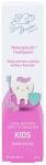 Органическая зубная паста для детей Бабл Гам Naturapeutic, 100мл