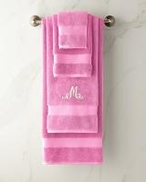 RAlPH LAUREN HOME полотенце для рук