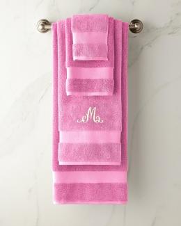 RAlPH LAUREN HOME полотенце для рук фото №1