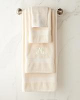 RALPH LAUREN HOME полотенце для лица