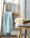 RAlPH LAUREN HOME банное полотенце RALPH LAUREN HOME  фото №4