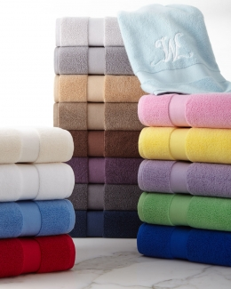 RAlPH LAUREN HOME банное полотенце фото №1