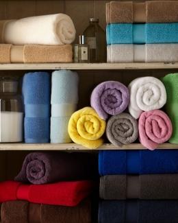 RAlPH LAUREN HOME коврик для ванной фото №1