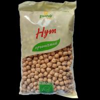 Турецкий горох (нут) органический 400 грамм